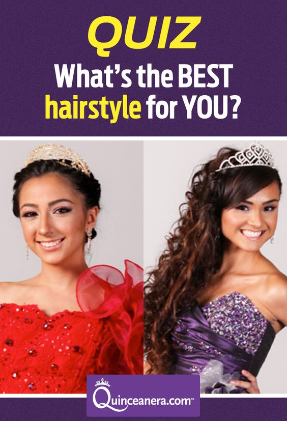 Hairstyles Quiz : quizzes quizes personality quizzes best hairstyles hairstyles ...