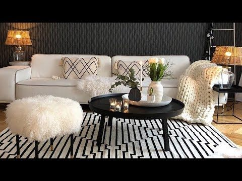 Small Living Room 2019 Interior Design Small Living Room Design