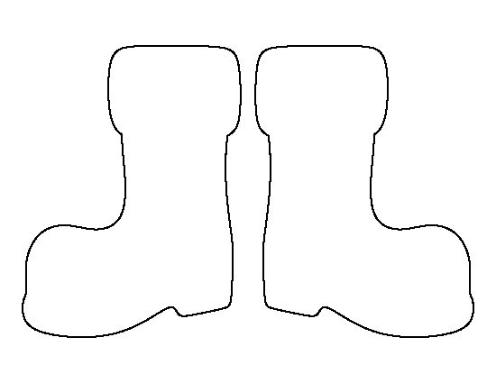 Boot Coloring Page Cowboy Boots Coloring Pages Cowgirl Coloring
