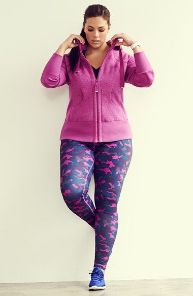 7 plus size workout clothes ideas | Workout clothing, Jogging and ...