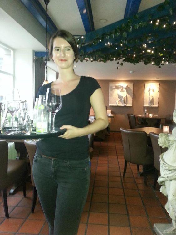 Beste Griekse restaurant in Apeldoorn - Reizigersbeoordelingen - Parthenon - TripAdvisor