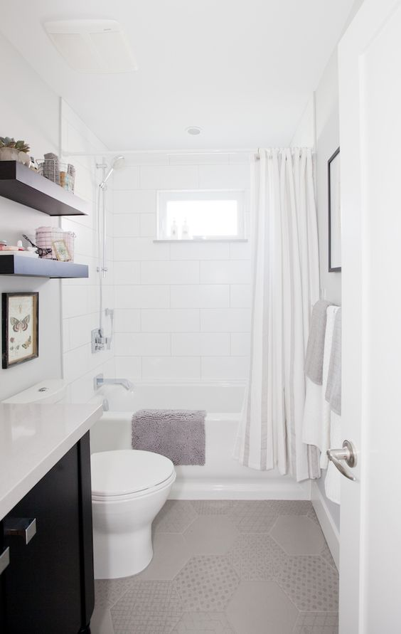 Love it or list it vancouver lyanne chris refreshed for Bathroom ideas vancouver