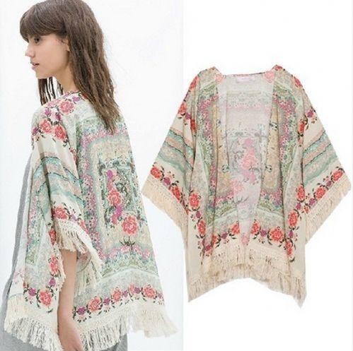 Blusas - Feminino baratos, compre   de qualidade diretamente de fornecedores chineses de  .