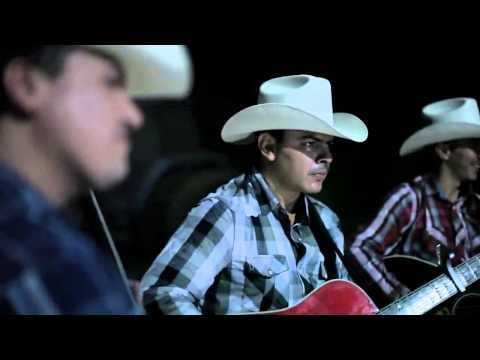 Surcando El Camino [ Chino Antrax ] - Los Hijos De Barron [ Video Official 2013 ] - YouTube