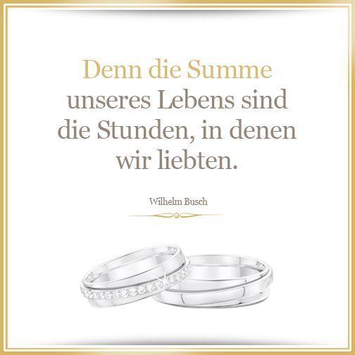 Hochzeits Sprichwort Liebe Hochzeit Hochzeitseinladungen Poesie Hochzeitsspruche Spruche Hochzeit Hochzeitsspruche Spruche Zur Goldenen Hochzeit