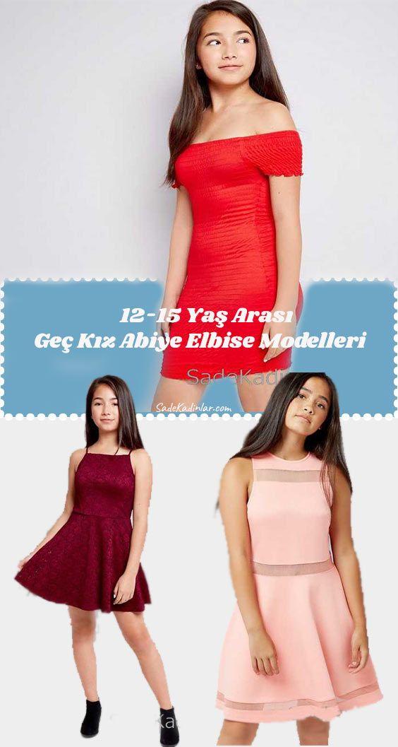 2020 Cocuk Abiye Elbise 12 15 Yas Kiz Cocuk Elbise Modelleri 2020 Elbise Modelleri Elbise Kiz Cocuklar