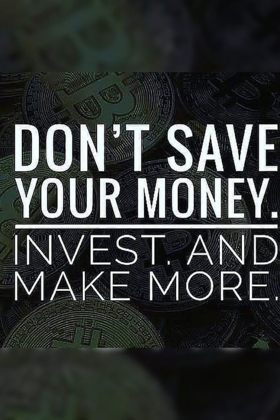 Cash FX is a system designed to help people maximize their income stream on a daily basis.  Don't have any experience trading? No problem! Let our team of professionals do the work. Wanna learn how to trade? Join our trading academy that's built into our program. Already a professional trader? Perfect! Join my team today! We have AI's and bots that were previously only available to the big banks (JPMORGAN, GOLDMAN SACHS, ETC) that make trading easier and more profitable than ever before!