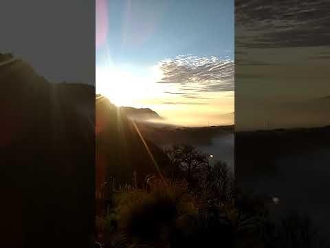 Gambar Pemandangan Indah Di Pagi Hari Indahnya Pemandangan Di Pagi Hari Bromo Day Youtube 10 Tempat Menikmati Udara Pagi Di 2020 Pemandangan Gambar Gambar Bergerak