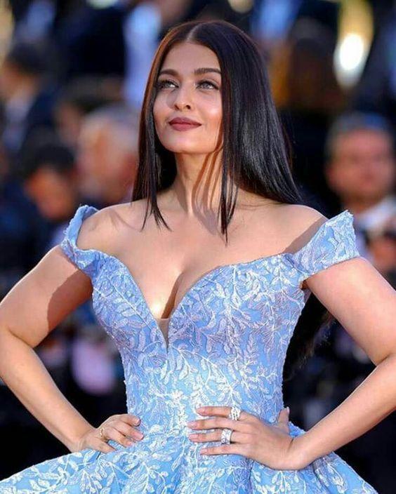 Aishwarya Rai Bachchan Biography Lifestyle Biodata Family Income And More Indian Celebrities Actress Aishwarya Rai Indian Actresses