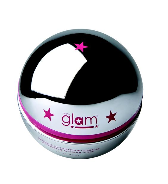 glam_choc.jpg (1459×1600)