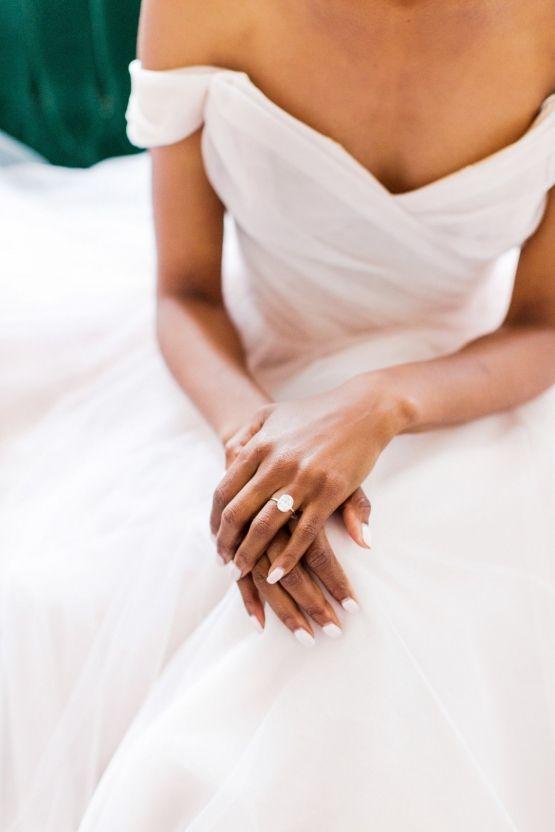 Tanzanite Rings Wedding Rings Online Engagement Band And Wedding Ring In 2020 Moissanite Wedding Ring Set Elegant Wedding Rings Most Beautiful Engagement Rings