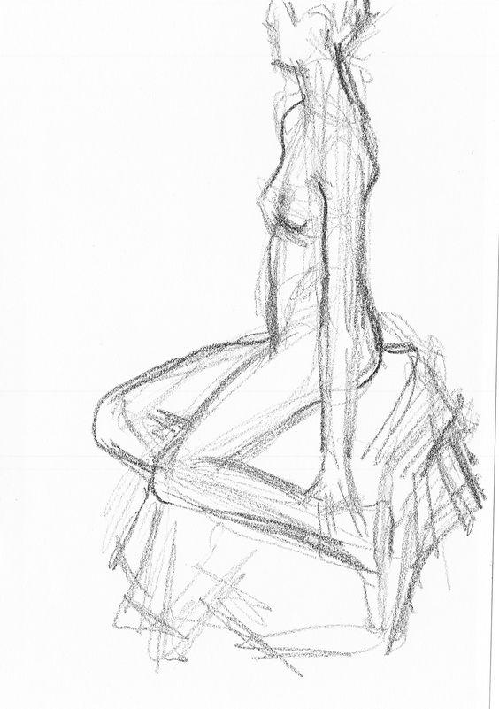 Drawing by Ödön Kunyi 145