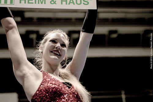"""Champion Fight Night . Stefan """"Hunter"""" Lutter Titelkampf April 2013 . sports / Events Photography (c) 2013 . by Alireza Rezvani"""