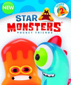 http://www.thetoyshop.com/brands/star-monsters