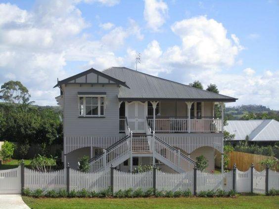 44 Palm Lily Crescent, Bangalow, NSW 2479
