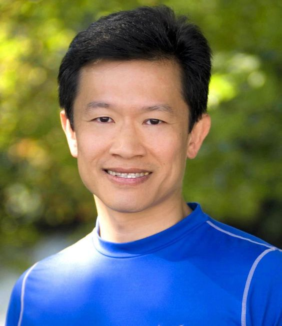 Top 10 Reasons Why Morris County NJ Best Personal Trainer Carey Yang is the Top Choice for Weight Loss and Fitness.
