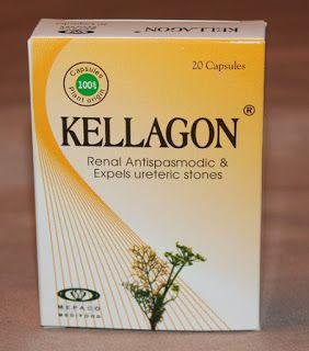 اقراص حلفا بر Kellagon لحصوات الكلى واضرار الحلفا بر Http Bit Ly 2gmosyi Capsule Book Cover Tablet