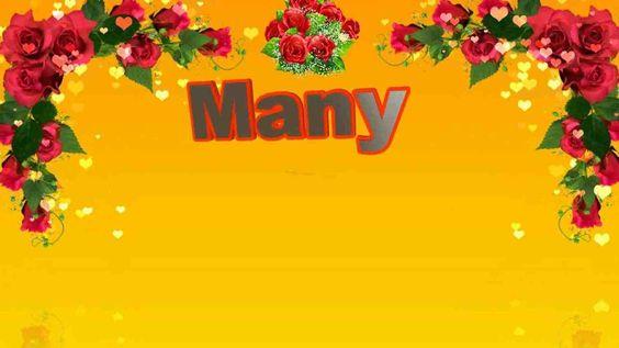 Wish You A Very Happy Teachers Day Happy Teachers Day Wishes Happy Teachers Day Teachers Day Wishes