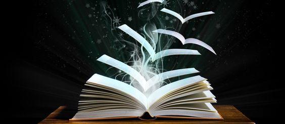 Haverford Creative Writing-great ideas, beautiful website