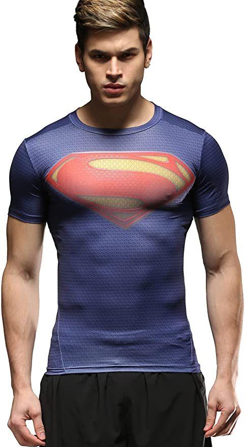 Männer Herren Tops Quick Drying Shirt SPORTS SHIRTS SOMMER T SHIRT FREIZEIT