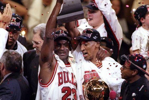 nba finals past champions