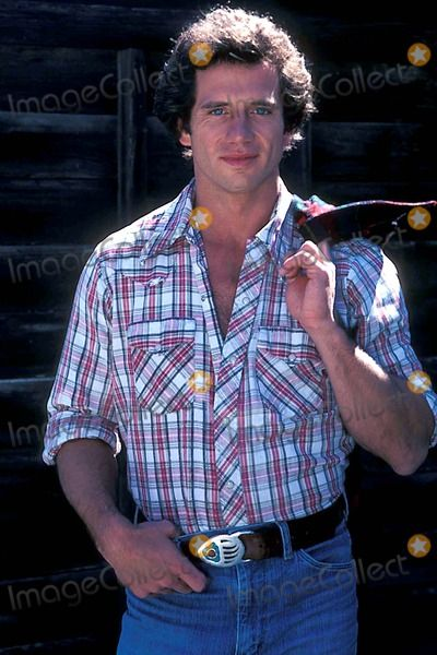 tom wopat the dukes of hazzard and random shows. Black Bedroom Furniture Sets. Home Design Ideas