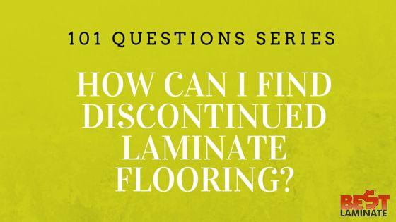 Laminate Flooring Pergo, Discontinued Laminate Flooring