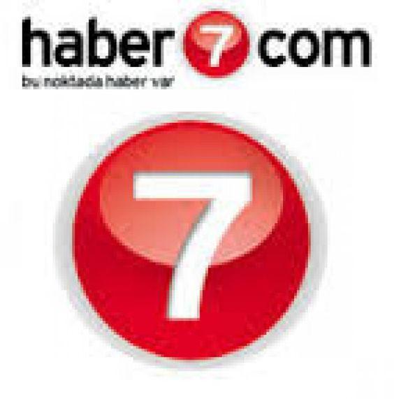 Haber7