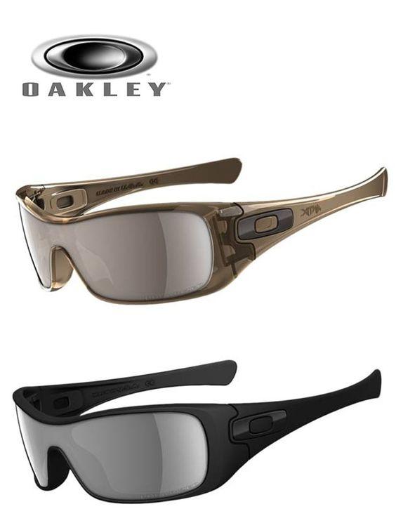 cf941f6717 Cheap Oakley Sunglasses Online Sale (cheapoakley8) on Pinterest