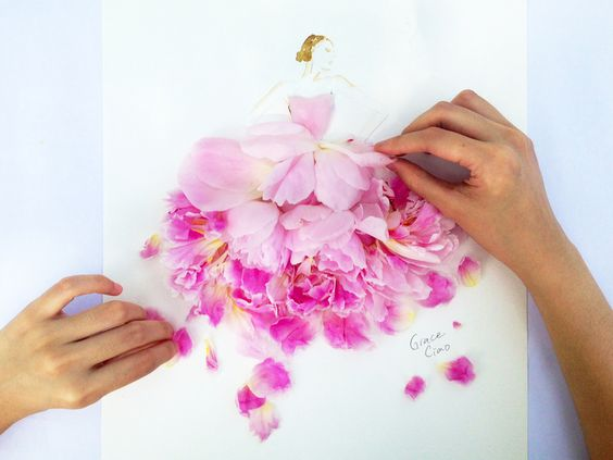 grace-ciao-guest-blog-saks-glam-gardens-dior-miss-dior-blooming-bouquet-sakspov-graceciao-look2-wip1.jpg
