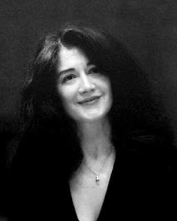 Martha Argerich (b. June 5, 1941) is an Argentine concert pianist. Her aversion to the press and publicity has resulted in her remaining out of the limelight for most of her career. Nevertheless, she is widely recognized as one of the greatest modern-day pianists.