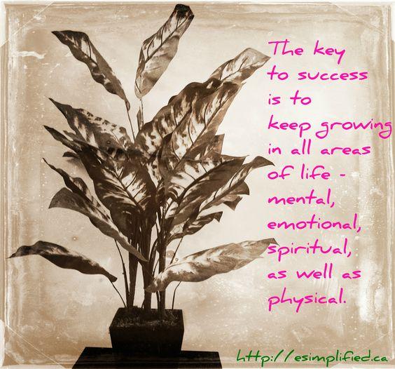 #Motivational quote