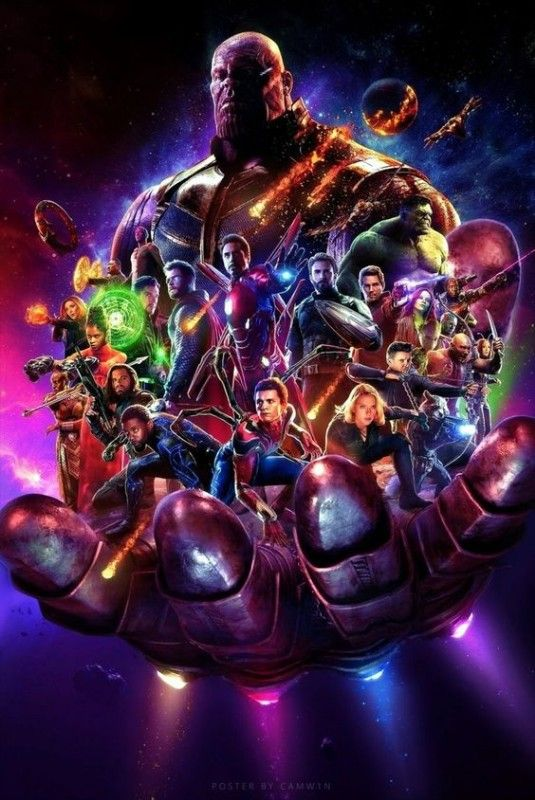 5 Parts Of The Avengers Endgame Trailer That Might Be Fake Marvel Superheroes Marvel Infinity War Marvel Infinity