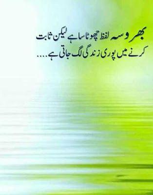 Beautiful Quotes Part 2 - Zubair Khan Afridi Diary【••Novel ღ ناول••】
