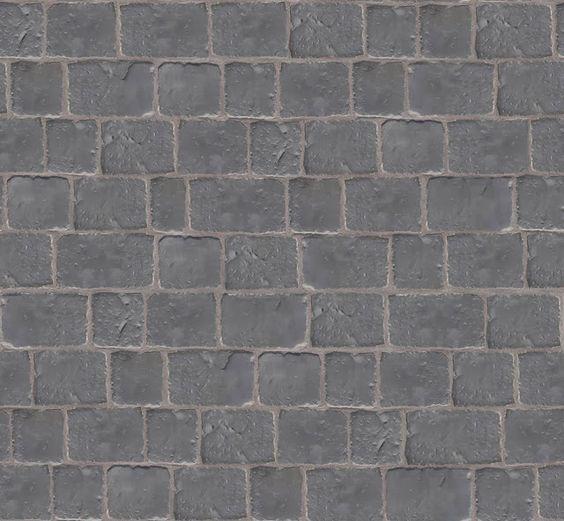 texture seamless floor tile basalto textures pinterest