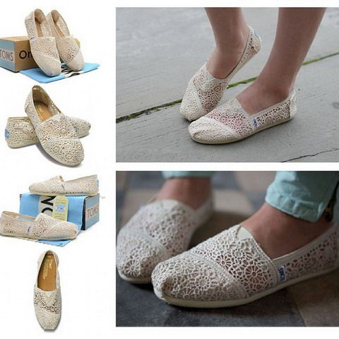 Toms Perfect for a wedding or other summer soiree,shoes outlet only $12 for Christmas gift,press picture link get it immediately,not long time for cheapest now