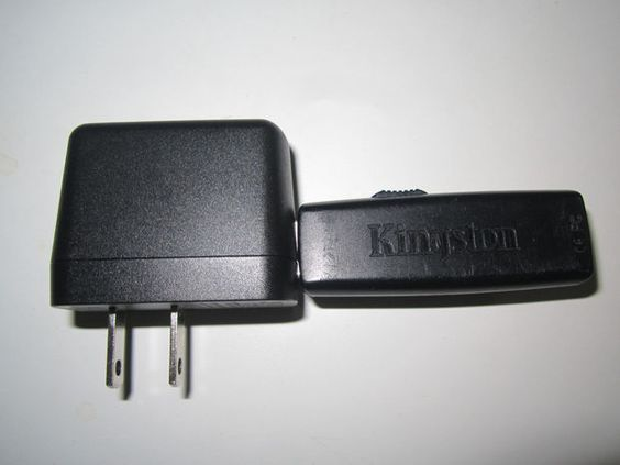 Free Dynamic DNS Server with Esp8266 and OSD FOSCAM Webcam Interface