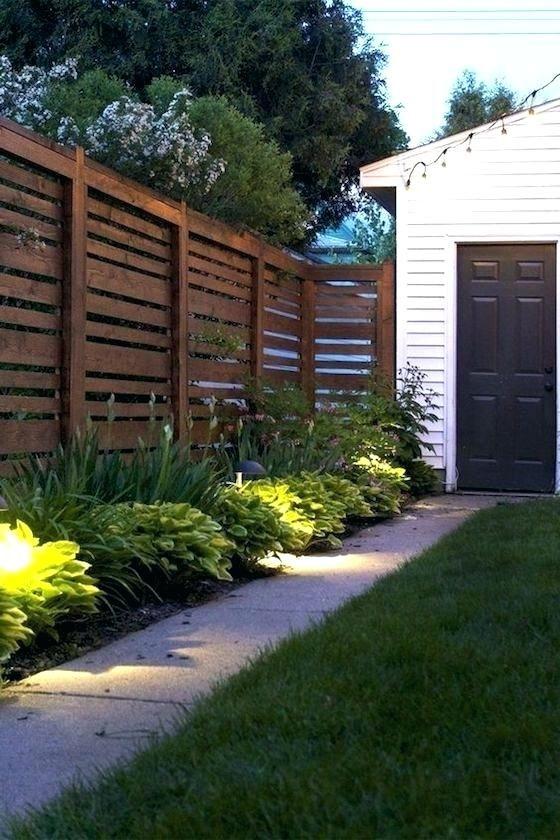 Outdoor Garden Screens Privacy Outdoor Privacy Screen Ideas Best
