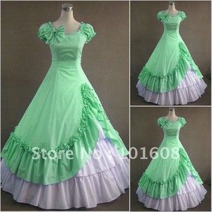 southern belle dresses - Google Search