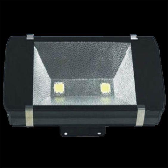 200W led flood light with Brigelux LED