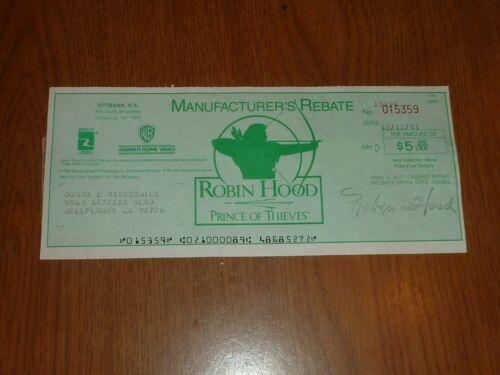 Pin On Ephemera Vintage Paper Ads