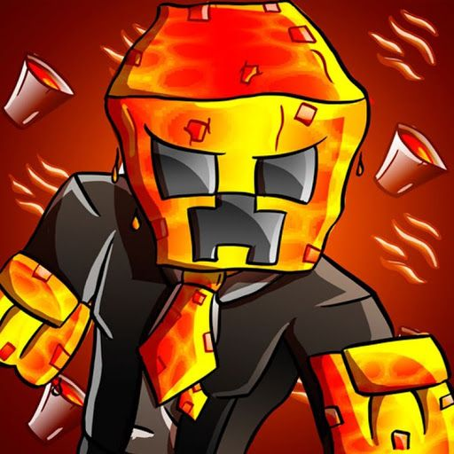 Minecraft Factions 93 The Perfect Chestplate W Prestonplayz Minecraft Youtubers Minecraft Characters Youtubers