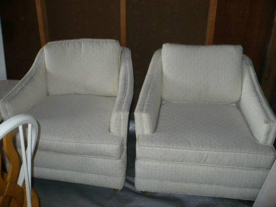 Duluth Craigslist Furniture / Luger Furniture Company ...