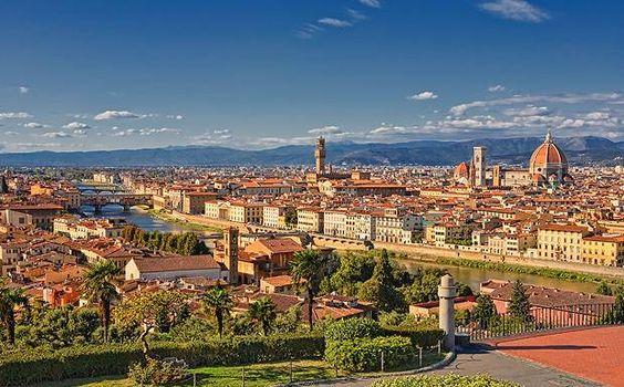 Gu Reise von Florenz. Die Informationen, die Sie brauchen in unserer gu von Florenz gelegen: Orte zu besuchen, Gastronom, Parteien... #Florenz #eineReise-Informationen #Florenz #FlorenzWetter #guvonFlorenz