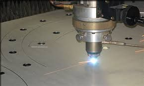 Image result for laser cutting