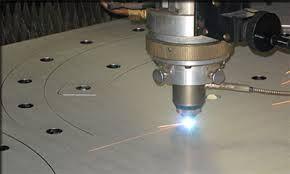 Image result for laser cutting