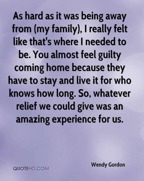 16 Staying Away From Family Quotes Family Quotes Coming Home Quotes Toxic Family Quotes