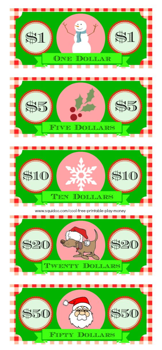 graphic relating to Free Printable Christmas Plays Church identify Cost-free Xmas Performs For Kids quot;the Beginning Of