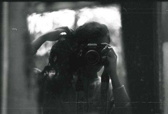 013 by Tamar Burduli on 500px
