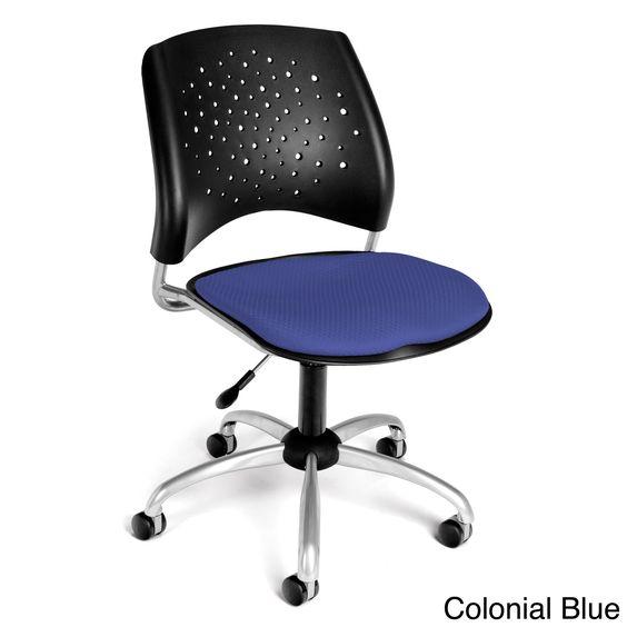 OFM Stars Series Task Chair